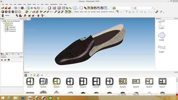 Pin On 000 Shoe Design