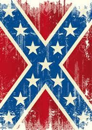 confederate flag - Google Search