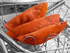 Vigan Empanada Recipe - Filipino Recipes Portal