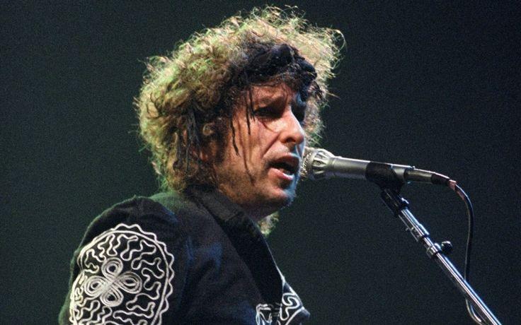 Bob Dylan: Take the Quiz – Lyrics from 1986-89 | All Dylan – A Bob Dylan blog