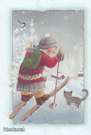 Kaarina Toivanen