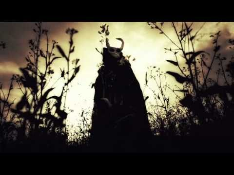 Steven Wilson Remainder The Black Dog