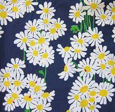 New Lilly Pulitzer Cotton Dobby Fabric LOOK LADY LIKE 1 Yard