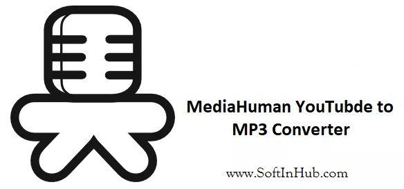 YouTube to video downloader et Convert, Téléchargez des vidéos YouTube sur  MP3 mp4 et ... GIMS - Miami Vice (Clip Officiel) ... Cette vidéos YouTube rapide et  facile à utiliser pour mp3, MP4 et AVI gratuitement où que vous alliez. Il vous...