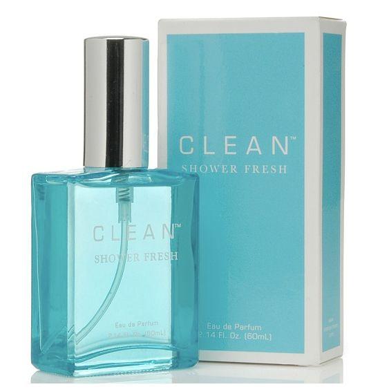 Этот поднимающий настроения сочный аромат CLEAN передает свежеть как только что после душа. Не тяжелый, подавляющий или претенциозный, CLEAN Shower Fresh цитрусовый и яркий, а также едва ощутимо сексуальный. Свежий, но элегантный, совершенный аромат. США 60 мл