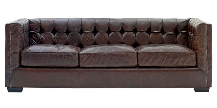 Image showing sofa or couch, the most loved piece in a house or office for sitting. #LuxuryFurniture#OfficeSofa