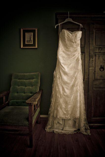 #dress #weddingdress #dutchwedding #2010 #september #dekoperentuin #Leeuwarden  Photo by Sjoerd Banga, © Banganimation