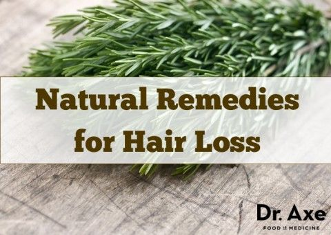 Good news for those stuggling with hair loss. There are some lifestyle changes like reducing stress, dietary improvements and taking certain hair loss remedies that can improve hair growth faster. Read more from Dr. Axe here! #HelpingWomenNow