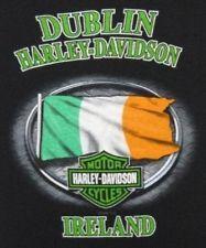 24 best harley davidson shirts images on pinterest | harley