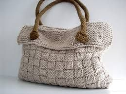 bags in knitting - Pesquisa do Google