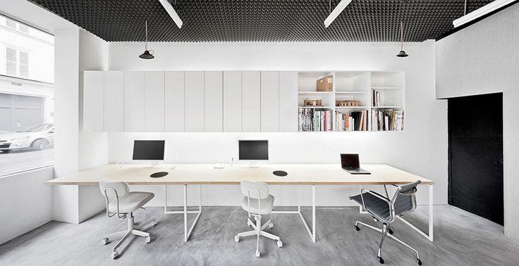 Home Office Design Ideas httpwwwmitindohouseorg201510