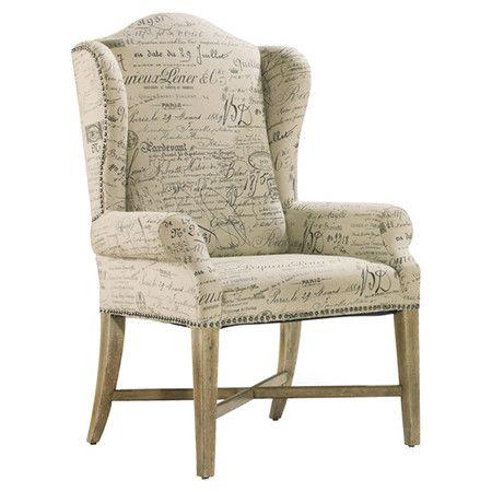 17 Best Images About Fantastic Furniture On Pinterest