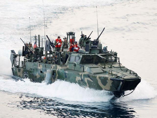 Image result for Gun boats