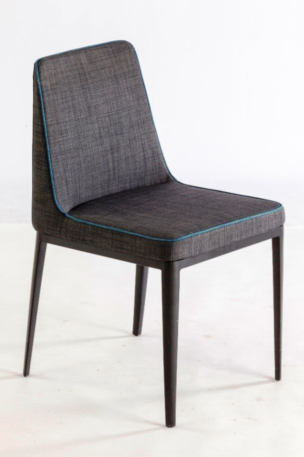 Chair A107 - United Seats | פיק אפ | קלאסיגן