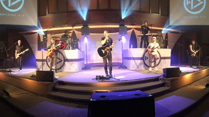 Great time of worship last night with Building 429, Josh Wilson, and Chris August! #fishing #flyfishing #fishinglife #fishingtrip #fishingboat #troutfishing #sportfishing #fishingislife #fishingpicoftheday #fishingdaily #riverfishing #freshwaterfishing #offshorefishing #deepseafishing #fishingaddict #lurefishing #lovefishing #fishingboats #instafishing