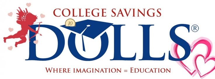 Help others and help yourself; Kohl's Cares $10,000 Scholarship Program « College Savings Dolls: One doll…two unique ideas!