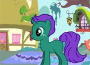 My Little Pony Creator | juegos my little pony - jugar mi pequeño pony