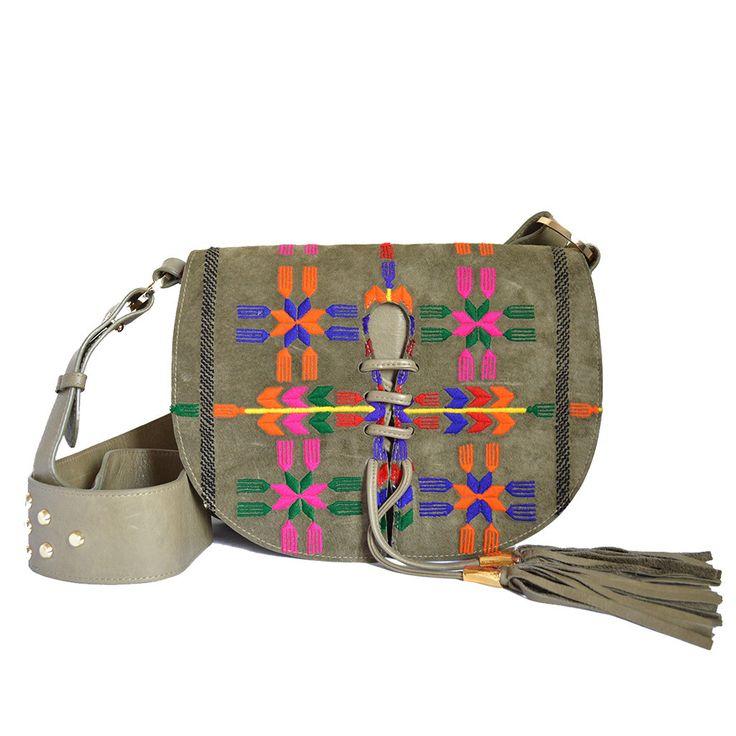 VIDA Tote Bag - 1966 Marlin by VIDA wNQg9