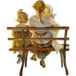 Kislány anyukájával - png,Gyerekek anyukájukkal - png,Png gyerek úszógumival,Png gyerekek napernyő alatt,Napozó png kislány,Png kislány írható táblával,Labdázó png kislányok,Png kislány,Png rajzolt kilsány virágos talicskával,Png rajzolt kislány, - jpiros