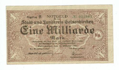 GERMANY-BANKNOTE-1-BILLION-MARK-STADT-GELSENKIRCHEN-1923