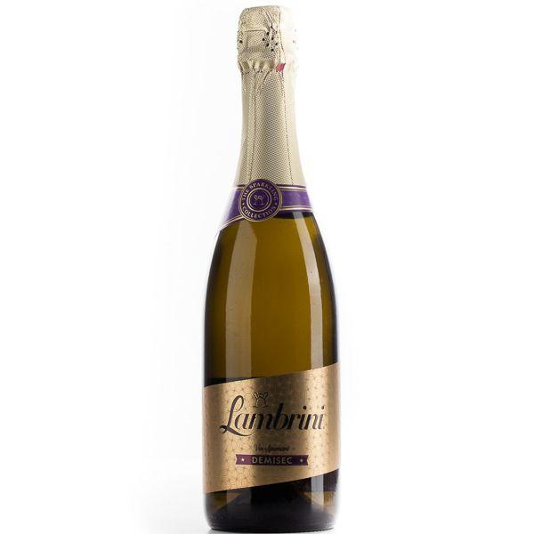 Lambrini  Halewood Wines
