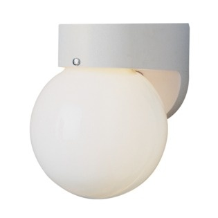 Trans Global Lighting -Trans Globe Lighting PL-4750 WH GU-24 Polycarbonate 6  sc 1 st  Pinterest & 55 best Lighting-Exterior CA Title 24 Compliant images on ... azcodes.com