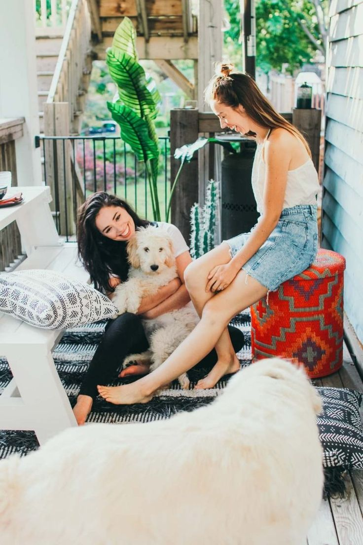 Patio Makeover with Bed Bath and Beyond Canada in 2020