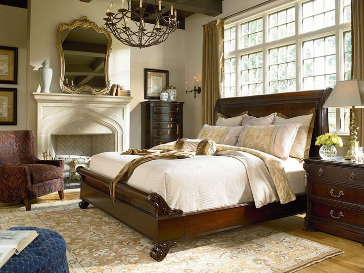 Best 25 Thomasville Bedroom Furniture Ideas On Pinterest Traditional Bedroom Furniture Sets