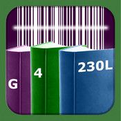Level It Books - teachers, check out this awesome app! You can level books just by scanning the barcode on the book!! You create libraries, check books in and out to students and more! Find DRA, guided reading, GLE, and lexile levels. Such a time saver - love it!!