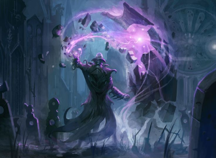 """""""Wrath Barrier"""" / moderate defense, low backlash, feeds on mana."""