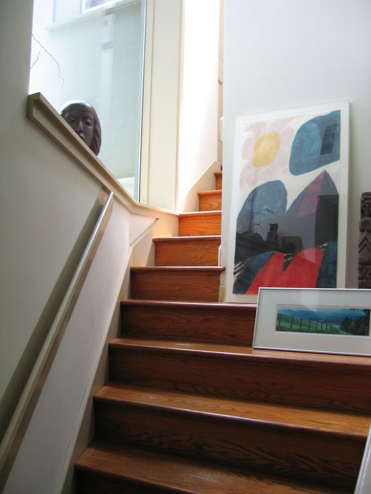 14 Best Interior Designers In Virginia: 14 Best Images About Vanna Venturi House On Pinterest