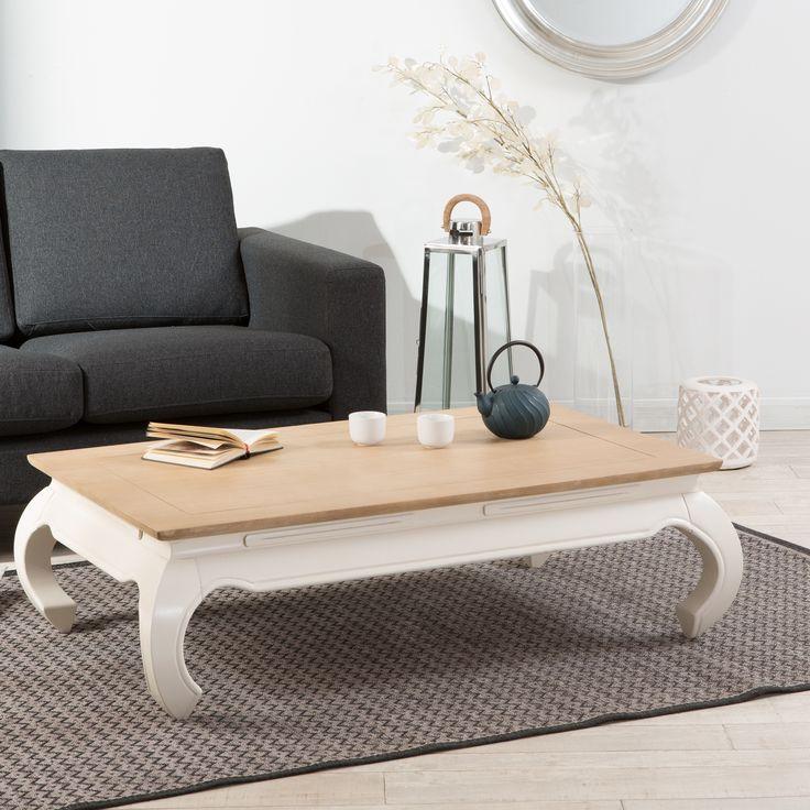 Les 131 meilleures images propos de relooking meuble sur for Meuble tv opium