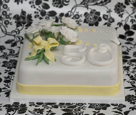 wedding cakes poole bournemouth celebration bespoke wedding cake specialist custom 25296