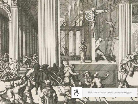 Unlock History van Historisch Nieuwsblad