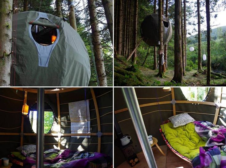 172 Best Images About Cool Outdoor Stuff On Pinterest