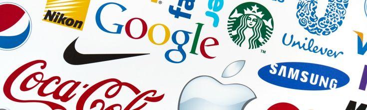 De identiteit van een organisatie gaat over de vraag 'wie zijn we en waar staan we voor'. Het merk gaat over hoe je dat uitstraalt. Marketing en sales zijn gebaseerd op het merk, het merk is gebaseerd op de identiteit. Waar kan dit misgaan? Als de gewenste verandering van de organisatie op merkniveau aangepakt wordt. […]