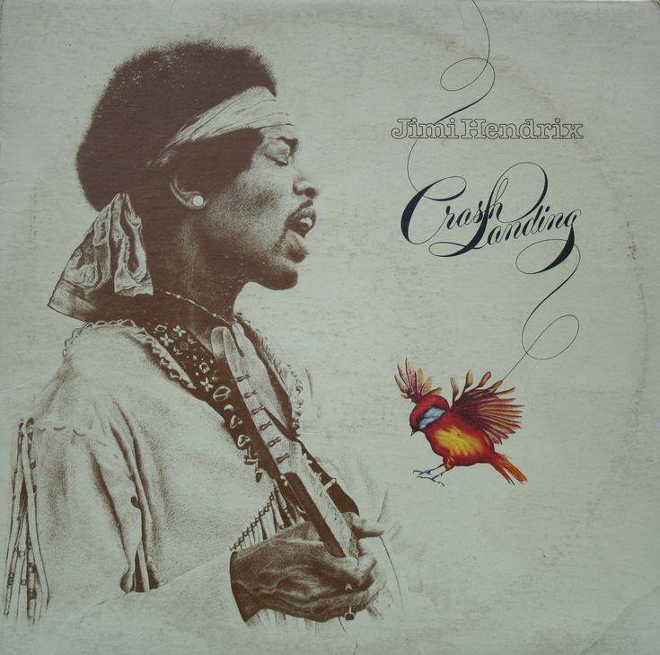 jimi hendrix album covers | Jimi-Hendrix-Album-Covers-jimi-hendrix-2304315-2084-2067.jpg