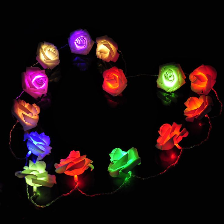 Les 146 meilleures images du tableau Holiday Lighting sur Pinterest