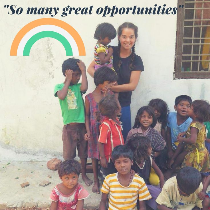 Bodghaya rural community volunteering. Apply online. Over 25 years in operation, reasonable program fees, structured and secure.