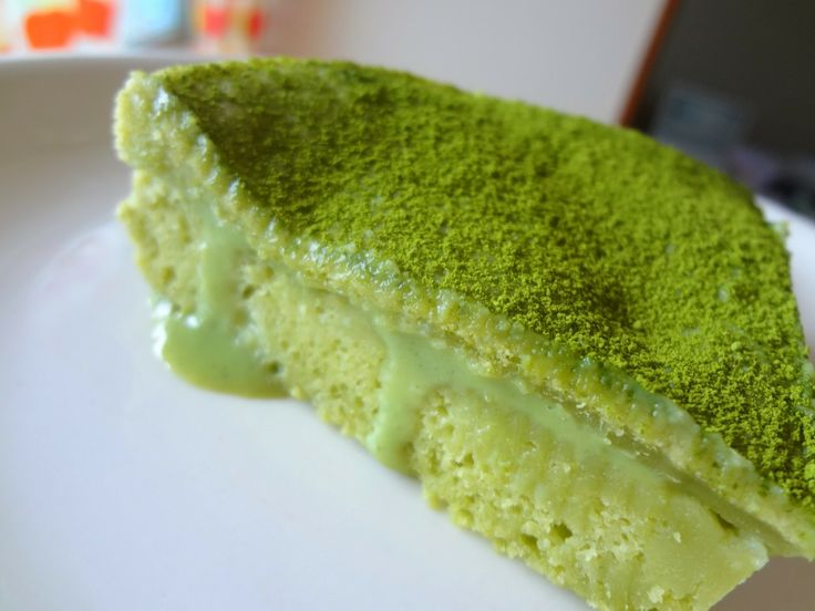 plain cake recipe 237 best matcha dreams 3 images on green teas 6621