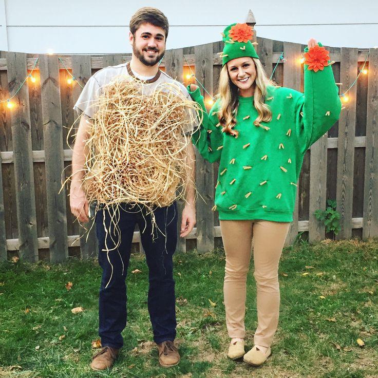 Best 20+ Cactus costume ideas on Pinterest | Diy costumes, Funny ...