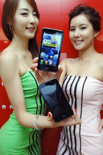 LG전자가 SKT와 LG유플러스를 통해 국내 첫 출하하는 HD 스마트폰 옵티머스 LTE 스마트폰    ※ LG전자 뉴스룸 ( lgnewsroom.co.kr ) 에서 관련 보도자료를 확인실 수 있습니다.     Hệ thống siêu thị điện máy HC  http://hc.com.vn/dien-lanh/dieu-hoa.html