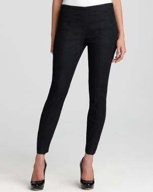 What Muffin Top? These Tummy Control Jeans Fake Flat Abs: Miraclebody Denim - Regular, Petite and Plus Size