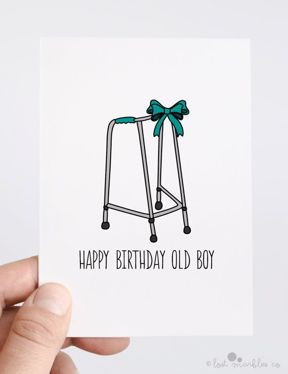 The 20 best images about Birthday CardS Funny – Rude Birthday Cards Free