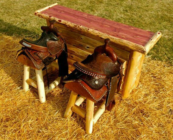 27 Best Horse Saddles Images On Pinterest Saddles Horse