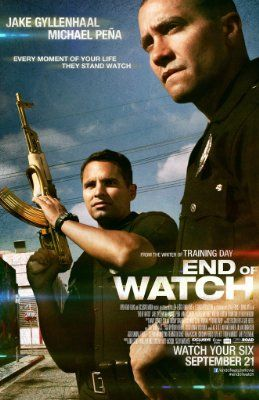 [#REUPLOADED] End of Watch (2012) Watch full movie online pc mac android 720p without membership