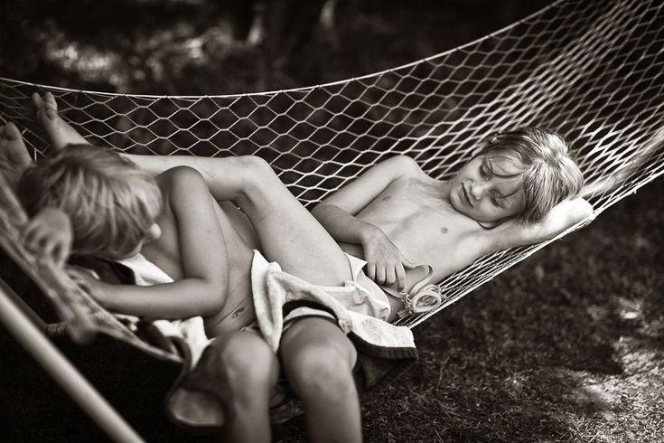 Izabela Urbaniak  children-photography-summertime-izabela-urbaniak-2