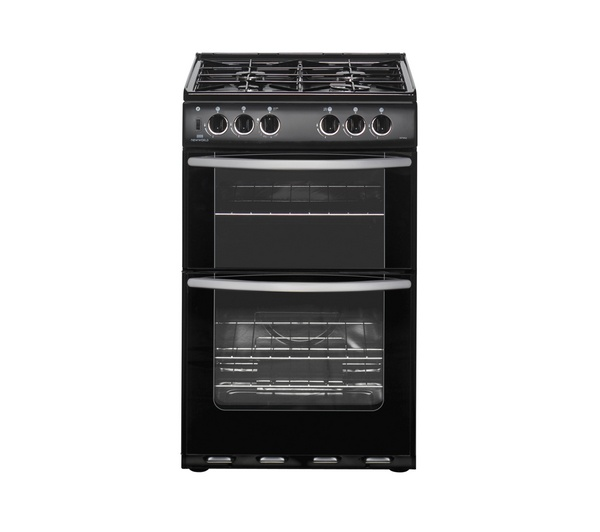 14 Best Freestanding Electric Cookers Images On Pinterest