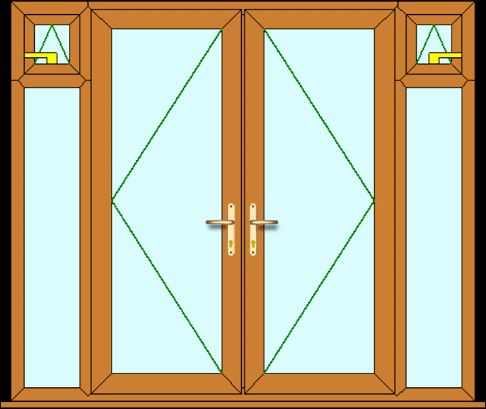 10 best french windows images on pinterest french for Best value windows