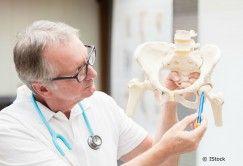 Arthrose: la prothèse de hanche en pleine révolution!
